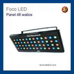 Panel de LED 48 W