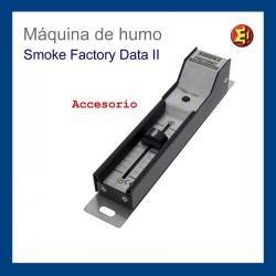 Mando SmokeFactory Remote II