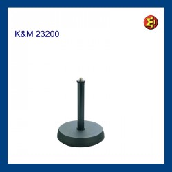 Lloguer K&M 23200