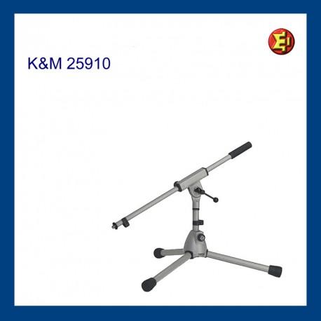 Lloguer K&M 25910