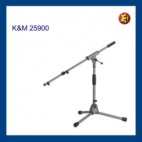 Lloguer K&M 25900