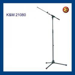 Lloguer K&M 21080