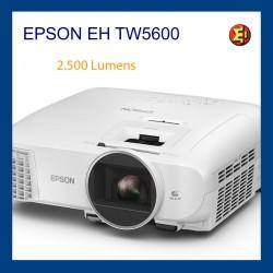 EPSON EH-TW5600 en Alquiler