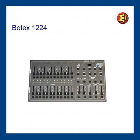 Lloguer taula de llums BOTEX DC-1224