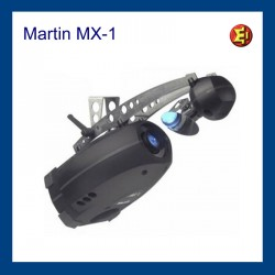 Focus Multiraig Martin MX-1
