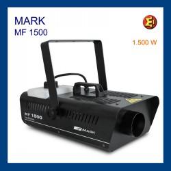 Máquina de humo MF-1500