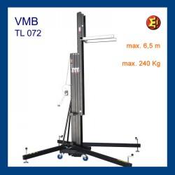 Torre d'elevació TL-072