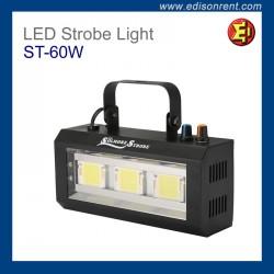 Lloguer Llum Estroboscòpic ST 60W