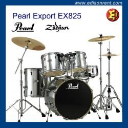 Batería PEARL EXPORT EX825