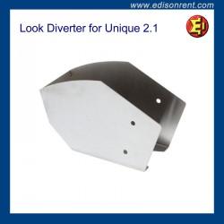 Look Diverter for Unique 2.1
