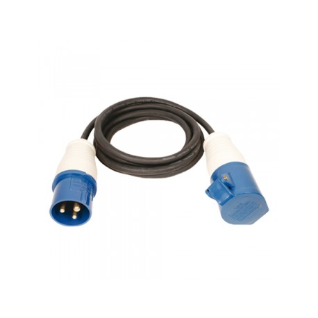 Cable CETAC 220V