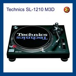 Plato Technics SL-1210