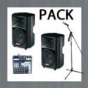 Kit - Pack